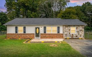 1133 Hickory Tree Lane King, NC 27021 - Image 1