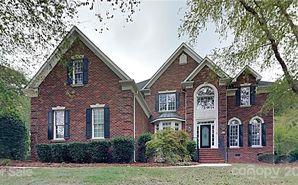 6509 Hollow Oak Drive Mint Hill, NC 28227 - Image 1