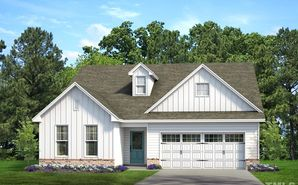 1025 Lily Lavender Lane Knightdale, NC 27545 - Image 1
