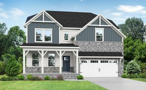 620 Marion Hills Way Knightdale, NC 27545 - Image 1
