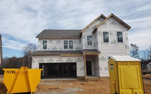 1029 Lily Lavender Lane Knightdale, NC 27545 - Image 1