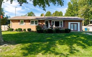 206 Purvis Lane Archdale, NC 27263 - Image 1