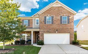 5103 Elementary View Drive Charlotte, NC 28269 - Image 1