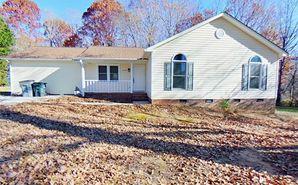 2050 Beeson Road Oak Ridge, NC 27310 - Image 1