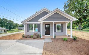 801 Willow Lane Bessemer City, NC 28016 - Image 1