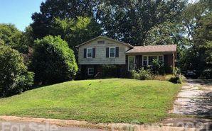 7101 Mapleridge Drive Charlotte, NC 28210 - Image