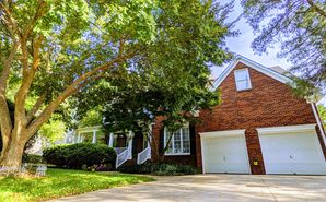 523 Cuxhaven Court Fort Mill, SC 29715 - Image 1