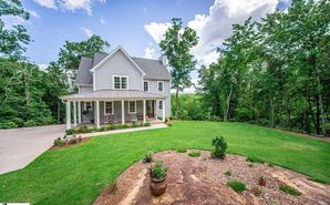 755 Bailey Mill Road Travelers Rest, SC 29690 - Image 1