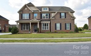 2032 Clover Hill Road Indian Trail, NC 28079 - Image 1