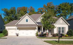 3004 Dunwoody Drive Indian Trail, NC 28079 - Image 1