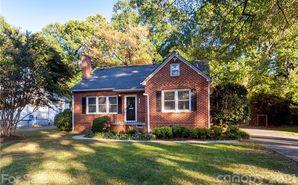 100 Belvedere Avenue Gastonia, NC 28054 - Image 1
