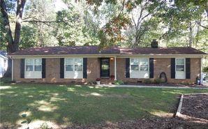 1476 Rankin Mill Road Greensboro, NC 27405 - Image 1