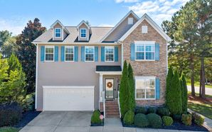 5300 Sapphire Springs Drive Knightdale, NC 27545 - Image 1