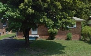 2107 Rosetta Road Greensboro, NC 27401 - Image 1