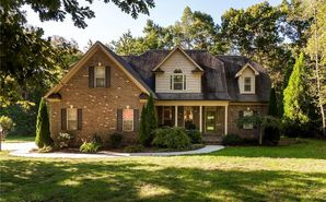 7004 Summertime Drive Gibsonville, NC 27249 - Image 1