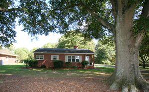 722 Neal Hawkins Road Gastonia, NC 28056 - Image 1