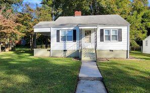 1506 W Florida Street Greensboro, NC 27403 - Image 1