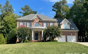 101 Roslyn Hills Drive Holly Springs, NC 27540 - Image 1