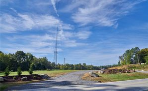 7830 Shallowford Road Lewisville, NC 27023 - Image 1