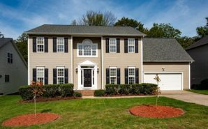 2969 Maple Branch Drive High Point, NC 27265 - Image 1