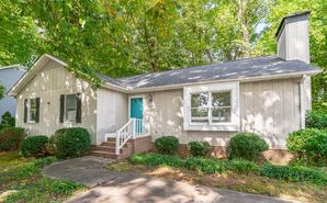 1017 Oakview Road High Point, NC 27265 - Image 1