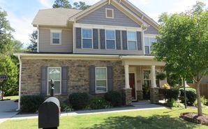 1008 Calahan Lane Knightdale, NC 27545 - Image 1