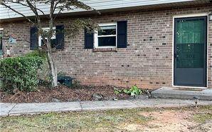 302 Briar Creek Manor Lewisville, NC 27023 - Image 1