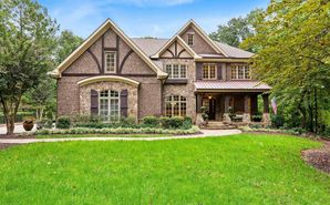 7320 Incline Drive Wake Forest, NC 27587 - Image 1