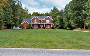 149 Ben Lee Road Thomasville, NC 27360 - Image 1