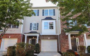 1265 Amber Ridge Road Concord, NC 28027 - Image 1