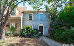 5608 Windy Hollow Court Raleigh, NC 27609 - Image 1
