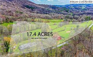 838 Howards Creek Church Road Boone, NC 28607 - Image 1