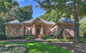 6320 Mitchell Hollow Road Charlotte, NC 28277 - Image 1