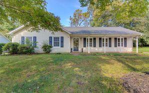 4109 Butterfield Drive Greensboro, NC 27405 - Image 1
