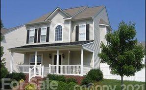 11701 Kingsley View Drive Charlotte, NC 28277 - Image 1