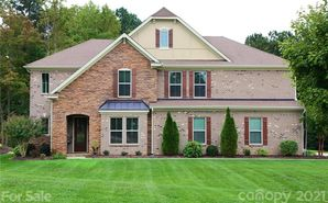 119 Leaning Tower Drive Mooresville, NC 28117 - Image 1