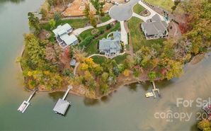 835 Misty Arbor Ford Lake Wylie, SC 29710 - Image 1