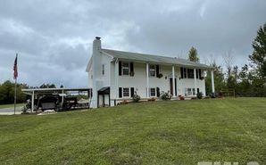 1641 Oak Grove Road Roxboro, NC 27574 - Image 1