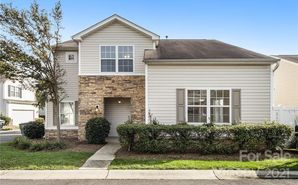 8752 Meadowmont View Drive Charlotte, NC 28269 - Image 1