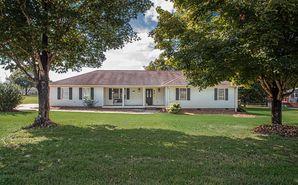 111 Westridge Drive Piedmont, SC 29673 - Image 1