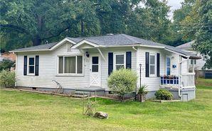105 Adrian Street Mount Holly, NC 28120 - Image 1