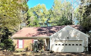 8805 Golf Ridge Drive Charlotte, NC 28277 - Image 1