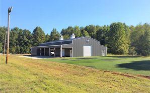 2303 Delview Road Cherryville, NC 28021 - Image 1