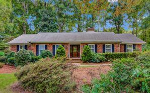 6 Warfield Court Greensboro, NC 27406 - Image 1