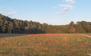 0 Bold Run Hill Road Wake Forest, NC 27587 - Image 1