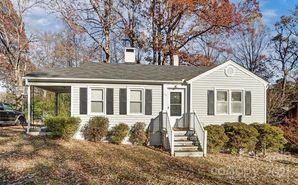 113 S Pine Street Lowell, NC 28098 - Image 1