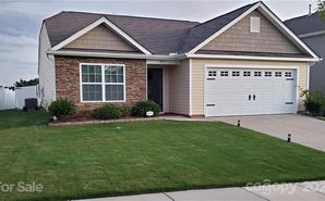 2617 Cider Ridge Road Dallas, NC 28034 - Image 1