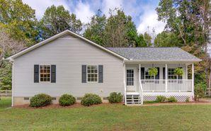 4607 Harwood Road Greensboro, NC 27406 - Image 1