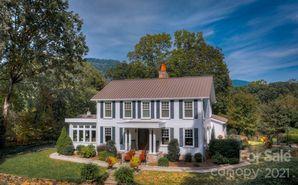 120 Merrywood Lane Tryon, NC 28782 - Image 1