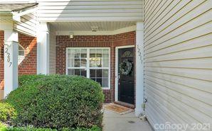 12211 Stratfield Place Circle Pineville, NC 28134 - Image 1
